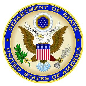 600px-US-DeptOfState-Seal