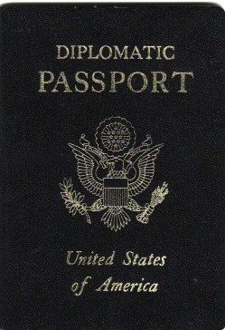 US_Diplomatic_Passport