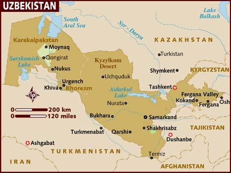 Source: http://english.kompas.travel.pl/TravelReports/ExpeditionToUzbekistan2010