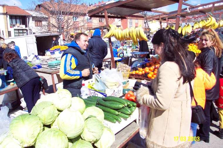 bazaar March 17 002