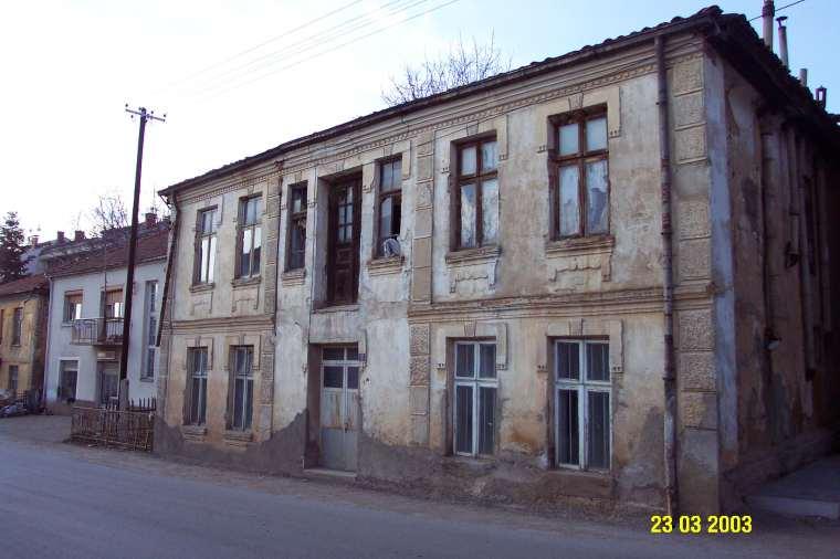 Pehcevo March 23 032